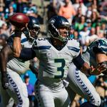 10 of the biggest sports moments in Seattle history