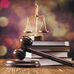 Industry insight: Forecasting 2017 with Bham's legal experts