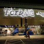 Nugget Market introduces Fork Lift store concept in Cameron Park