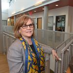 Schools get creative with  MBA programs, plans, pricing