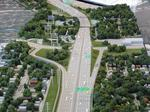Gov. Walker drops funding for I-94 east-west project; MMAC preps fight