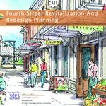 4th St. revitalization gains footing