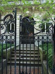 No. 13: 130 Commonwealth Ave. Owner: Deepak S. Kulkarni. 2013 assessed value: $7.83 million. 9,908 square feet.