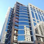 Orlando law firm signs big lease in downtown's Lincoln Plaza
