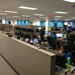 ProctorU moves to new office in Hoover