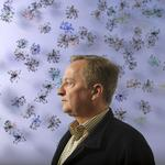 BioMarin's $700M bet becomes 'sucker punch' for rare disease patients