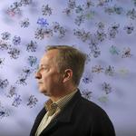 Two Bay Area drug companies cut half-billion-dollar cancer drug deal