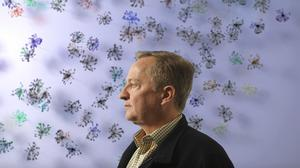 A rare, brain-damaging disease faces a new foe: a $267K-a-year drug from a Bay Area stalwart