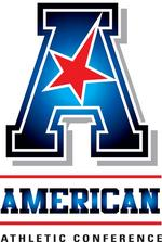 American Athletic Conference bowl affiliations announced