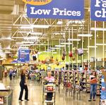 Kroger could be set up to boost its stock price, analyst says