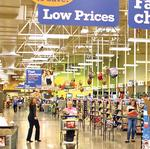 Kroger needs 'transformational event,' analyst says