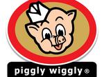 Shipt announces partnership with Piggly Wiggly
