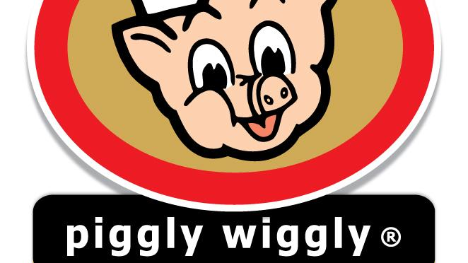 piggly wiggly sued over olive oil ads in nc triangle business journal