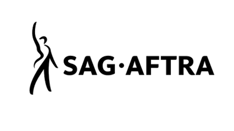 sag-aftra reaches tentative contract deal for commercial workers