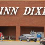 Winn-Dixie parent company begins bankruptcy process, closes 94 stores