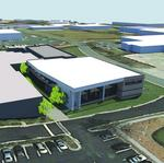 Ecolab expanding Greensboro facility to support new addition to portfolio
