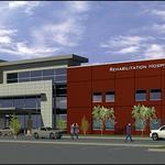 Cobalt Medical Development starts work on Surprise facility