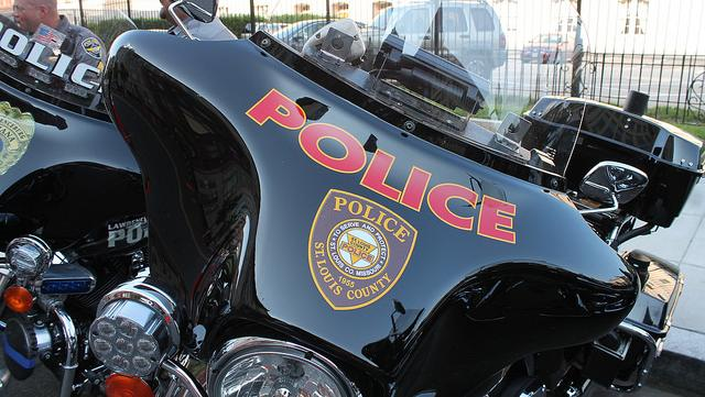 St. Louis County police aim to pair creativity with ...