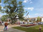 $300M Clearfork development lands 'integral piece' with luxury retailer