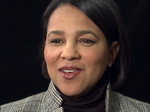 Starbucks COO Rosalind Brewer won rare edge over Costco at Sam's Club