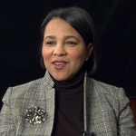 Why haters pounced on Sam's Club CEO Rosalind Brewer
