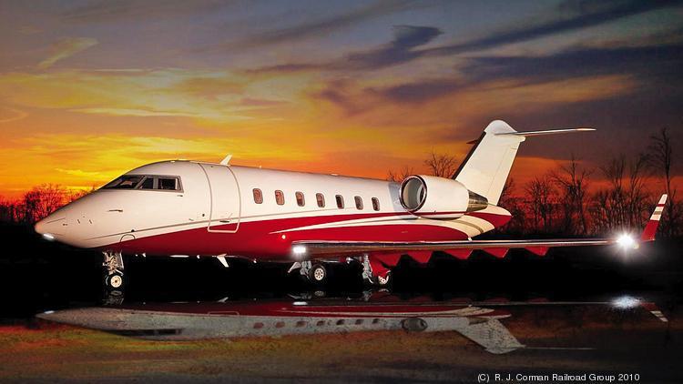 delta private jets adds new aircraft executives cincinnati