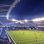 D.C. United's details: Soccer stadium earns council support, but hurdles remain