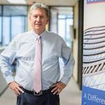 Brokerage firms: Stream Realty, Avison Young ramping up for a busy 2015