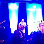 Norwegian Cruise Line announces Margaritaville partnership, Jimmy Buffett makes appearance