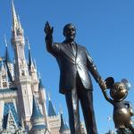 Florida smashes all-time record quarter for tourism