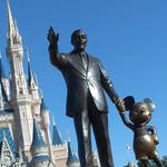 7 things to know about today, plus Disney hikes annual pass holder prices