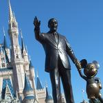 5 things to know, and why the happiest place on earth will cost you more