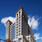 <strong>Wells</strong> Fargo move plays big factor in Triad's office vacancy rate