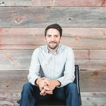 Companies turn to food behavior startups to save money