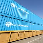 Freightquote president ships out; parent names successor
