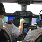 FlightSafety expanding with new flight simulator center at Port Columbus