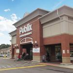 Publix reveals December opening date for Moody store