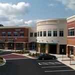 Prominent Apex shopping center sold for $7 million to Triangle investor group