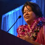 Allison Lum named Honolulu Board of Realtors' Realtor of the Year