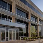 Bizspace Property Spotlight: Calverton Corporate Center