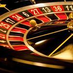 Five things to know this week: Lawmakers gamble on gambling; Biscuits battle Barons; Math doesn't add up