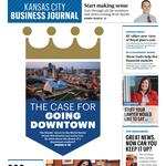 First in Print: The case for downtown baseball
