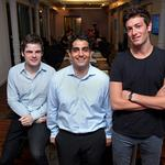 Insurance startup with quirky connection to Trump family takes aim at Austin