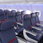 Delta testing new boarding system