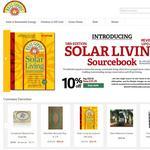 Solar installer RGS Energy sells off retail, catalog business