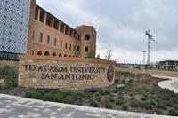 Congress urged to earmark up to $7 billion for struggling state colleges