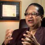 Rensselaer Polytechnic Institute's Shirley Ann Jackson tops list of highest-paid private college presidents