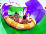 EPR Properties purchases Wet'n'Wild Hawaii for undisclosed amount