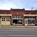 Feast BBQ opening next week in NuLu