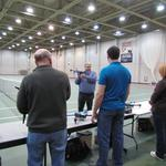 Sinclair begins drone flight classes downtown